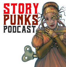 cropped-storypunks-podcast.png