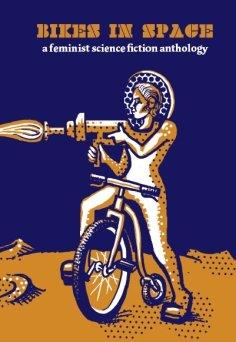 bikesinspacecover elly blue
