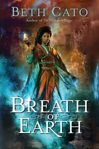 breath-of-earth-cover-reveal Beth Cato