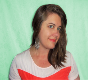 Cindy Grigg Profile Promo Pic - Copy