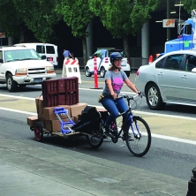 elly-bikelane