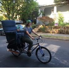 elly-la-z-bike