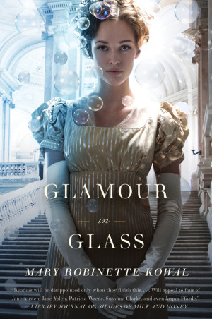 Glamour-in-Glass-Mary