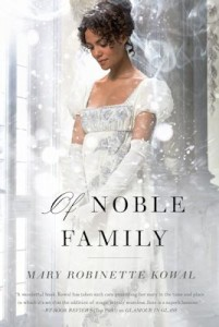 OfNobleFamily-Mary