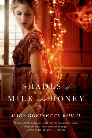 Shades-of-Milk-and-Honey-Mary