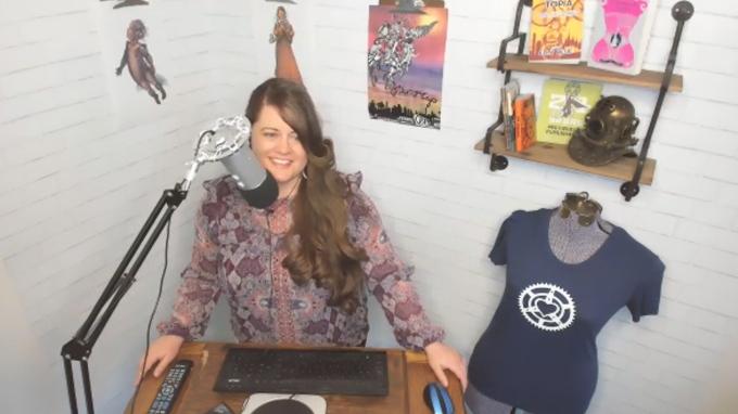 Storypunks Podcast Widescreen B.00_25_53_02.Still059