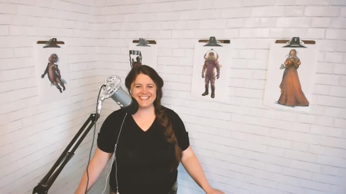 Storypunks Podcast Widescreen B.00_26_42_27.Still052