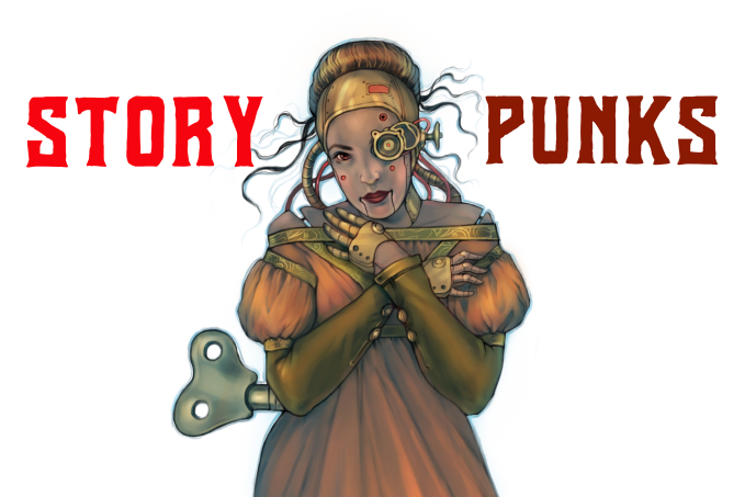 cropped-storypunks-logo-c.png