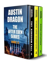 Austin Dragon Series